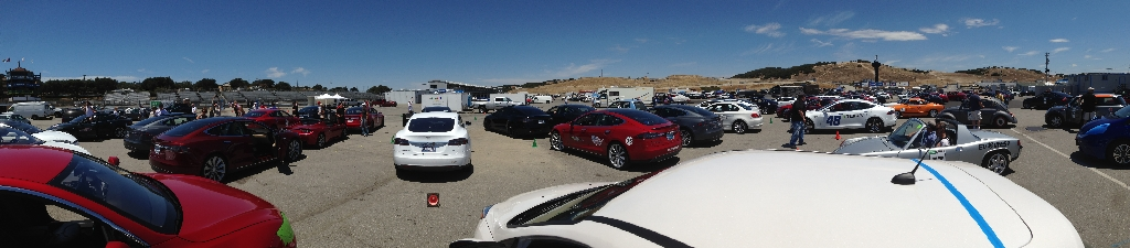 Ford Focus Electric Minneapolis >> Ford Focus Electric Forum • FFE at 2014 Refuel Track Day